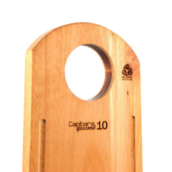 D11001-5