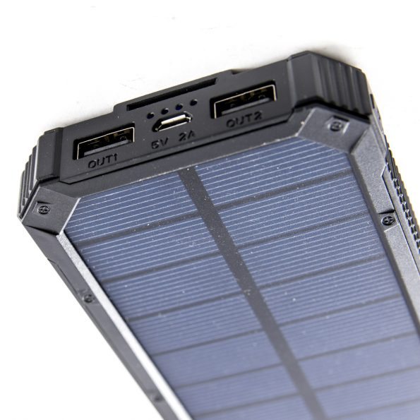 cargador solar (1) copia