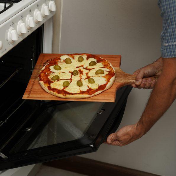 pala pizzera_Mesa de trabajo 1