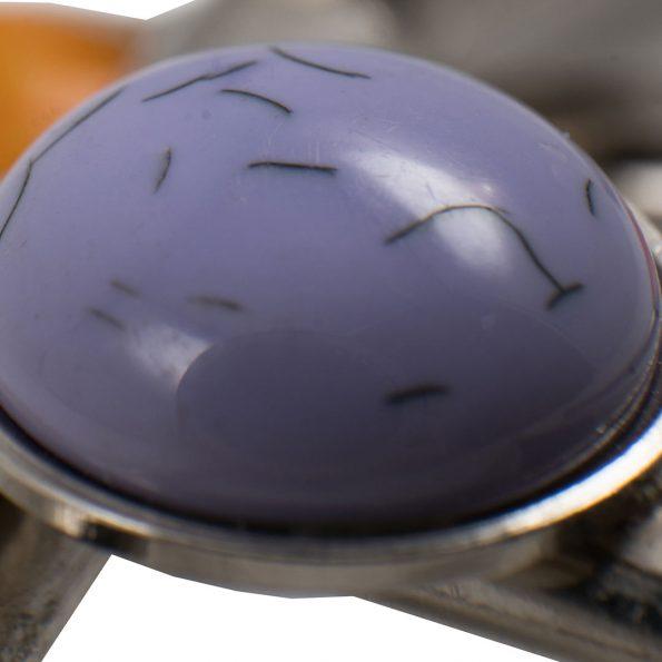 DD0600-2