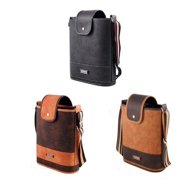 variante de color bolso matero n2-01