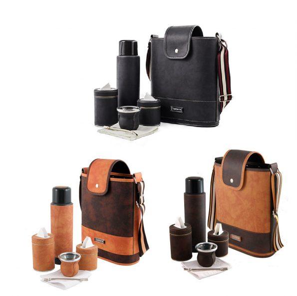 variantes de bolso matero full n2-02