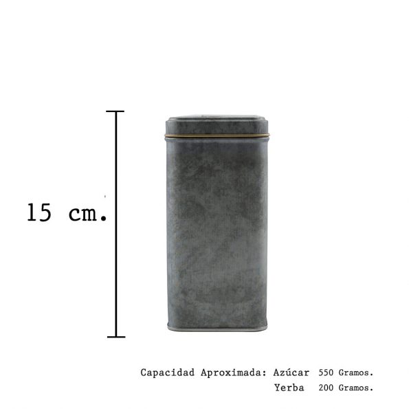 L02001-2