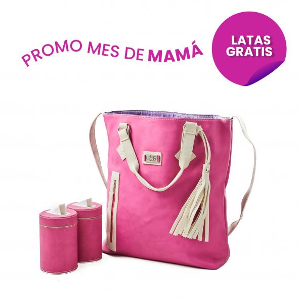PROMO MES DE MAMA-02