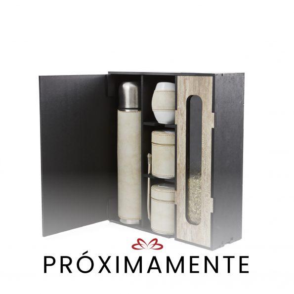 IR1002-01-01
