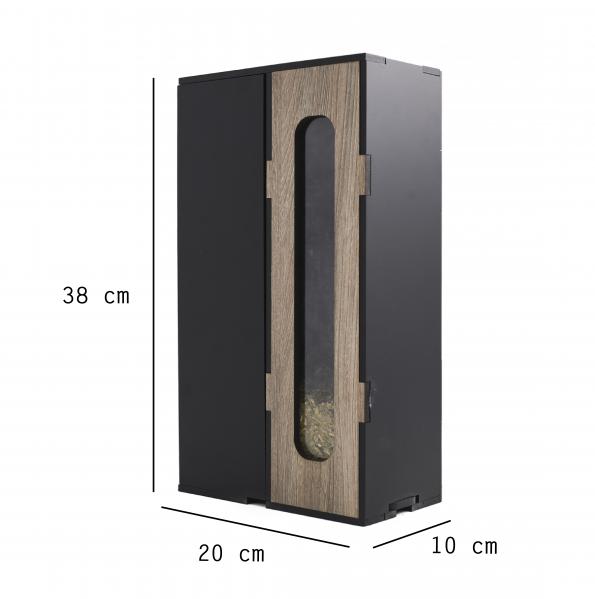 varianes dispenser-01